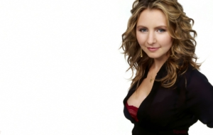 Beverley Mitchell Images