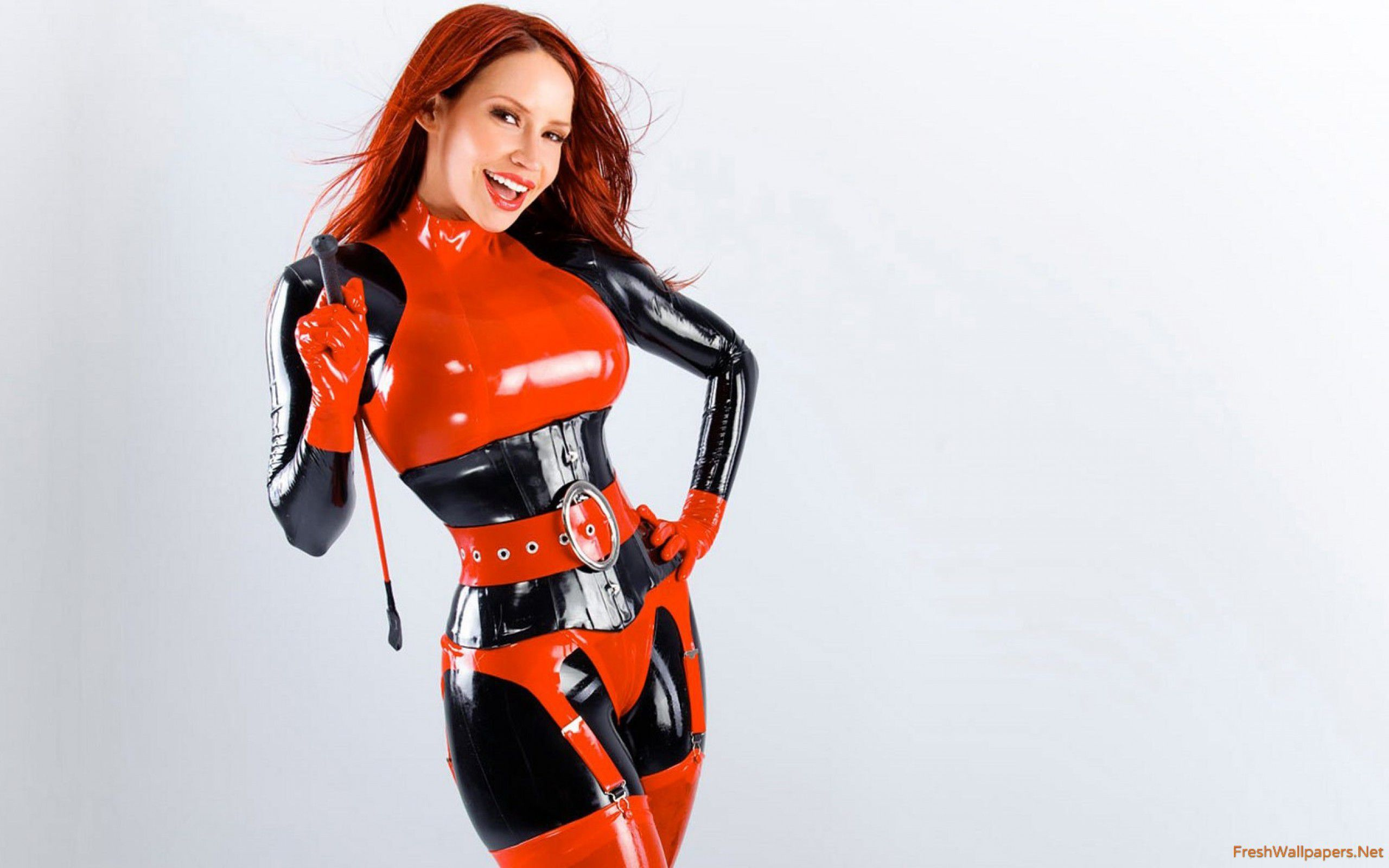 Hd Latex 35