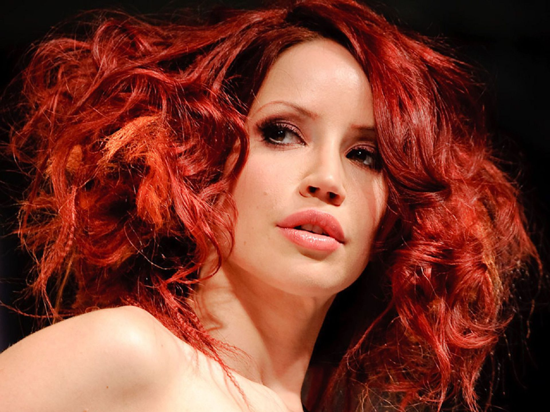 Bianca Beauchamp Wallpapers Backgrounds
