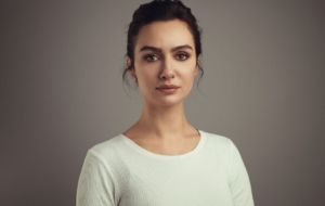 Birce Akalay High Definition Wallpapers
