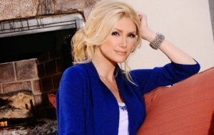 Brande Roderick HD Wallpaper