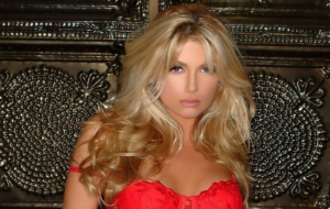 Brande Roderick High Definition Wallpapers