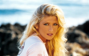 Brande Roderick Wallpapers