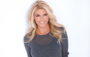 Brande Roderick Wallpapers HD