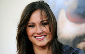 Briana Evigan HD Wallpaper