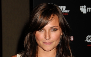 Briana Evigan High Definition Wallpapers