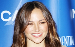 Briana Evigan High Quality Wallpapers