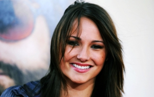 Briana Evigan Photos
