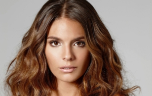 Caitlin Stasey High Definition Wallpapers