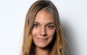 Caitlin Stasey High Quality Wallpapers