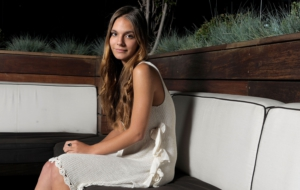 Caitlin Stasey Images