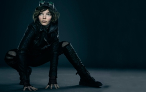 Camren Bicondova High Definition Wallpapers