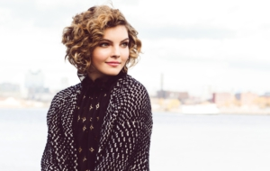Camren Bicondova Wallpaper