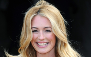 Cat Deeley High Definition Wallpapers