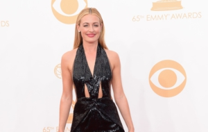 Cat Deeley High Quality Wallpapers