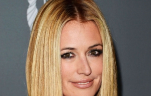 Cat Deeley Images