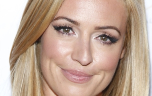 Cat Deeley Pictures