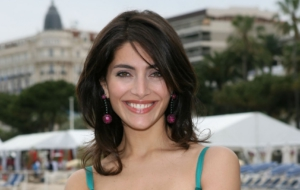 Caterina Murino HD Background
