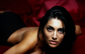 Caterina Murino Full HD