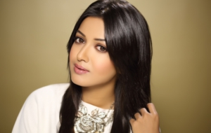 Catherine Tresa High Quality Wallpapers
