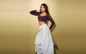 Catherine Tresa Wallpapers HD