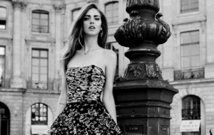 Chiara Ferragni Wallpapers HD