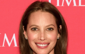 Christy Turlington High Quality Wallpapers