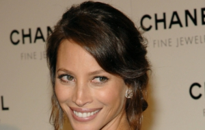 Christy Turlington Wallpapers HD
