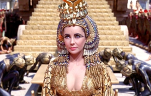 Cleopatra High Definition Wallpapers