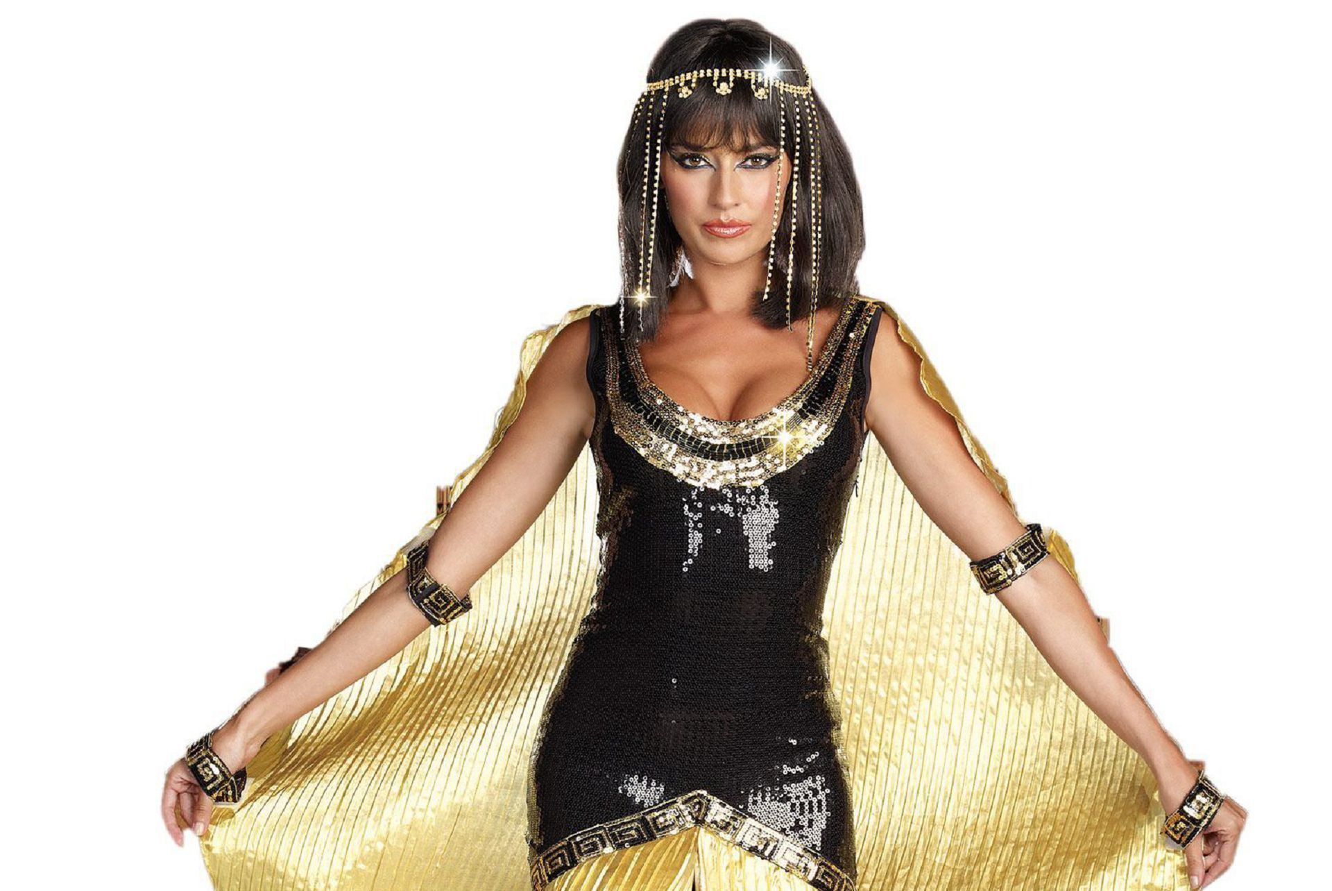 H D Picture Of Queen Cleopatra: Cleopatra Wallpapers Backgrounds