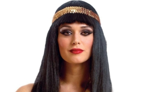 Cleopatra Pictures