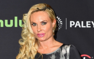 Coco Austin Wallpapers