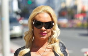 Coco Austin Wallpapers HD