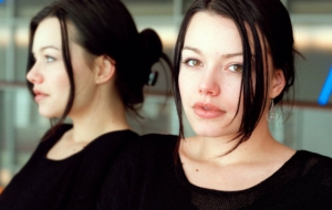 Cosma Shiva Hagen Wallpapers HD