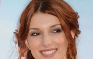 Dani Thorne Pictures