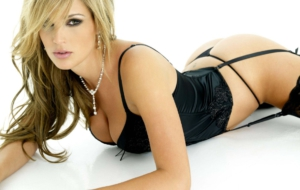 Danielle Lloyd High Quality Wallpapers