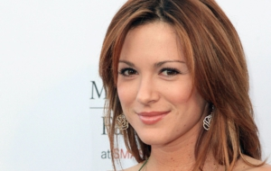 Danneel Ackles High Definition Wallpapers