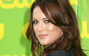 Danneel Ackles High Quality Wallpapers