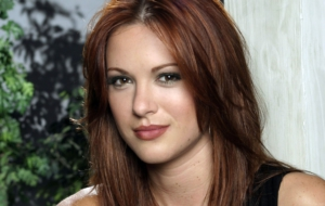 Danneel Ackles Photos