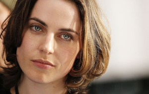 Pictures Of Antje Traue