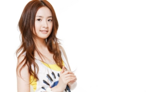 Pictures Of Ariel Lin
