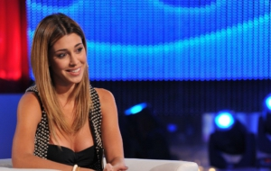 Pictures Of Belen Rodriguez