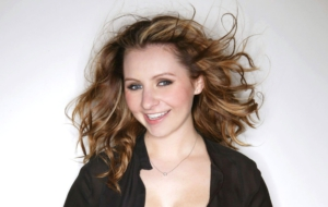Pictures Of Beverley Mitchell
