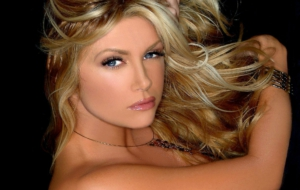 Pictures Of Brande Roderick