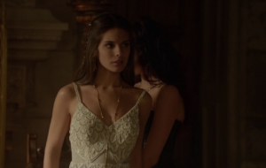 Pictures Of Caitlin Stasey