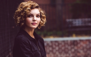 Pictures Of Camren Bicondova