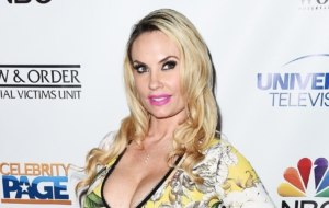 Pictures Of Coco Austin