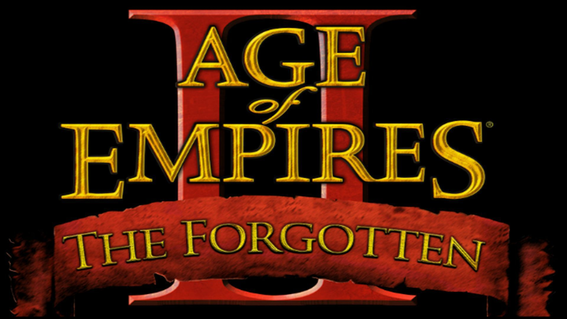 Age Of Empires 2 Wallpaper