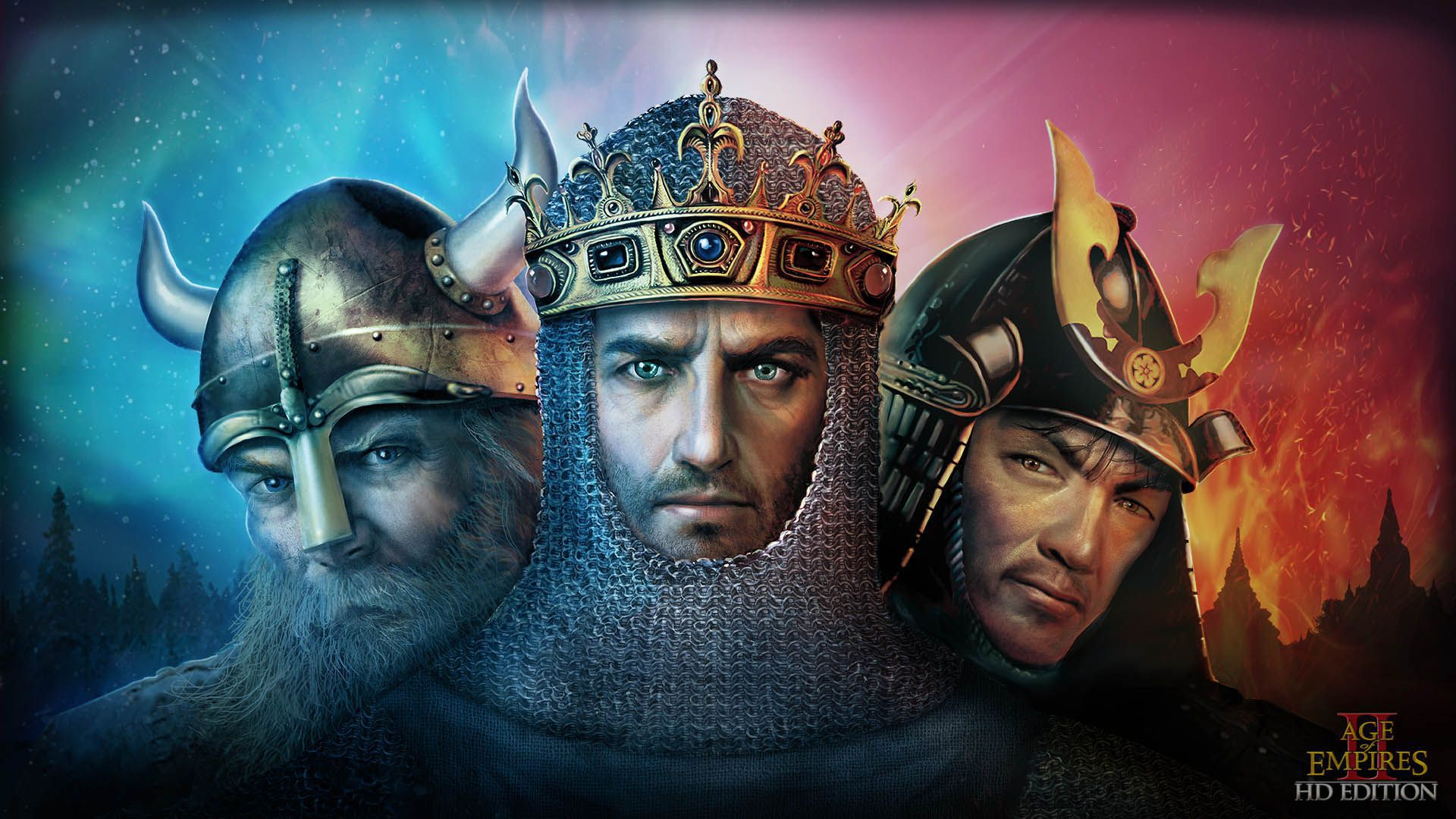 Age Of Empires 2 Tumblr