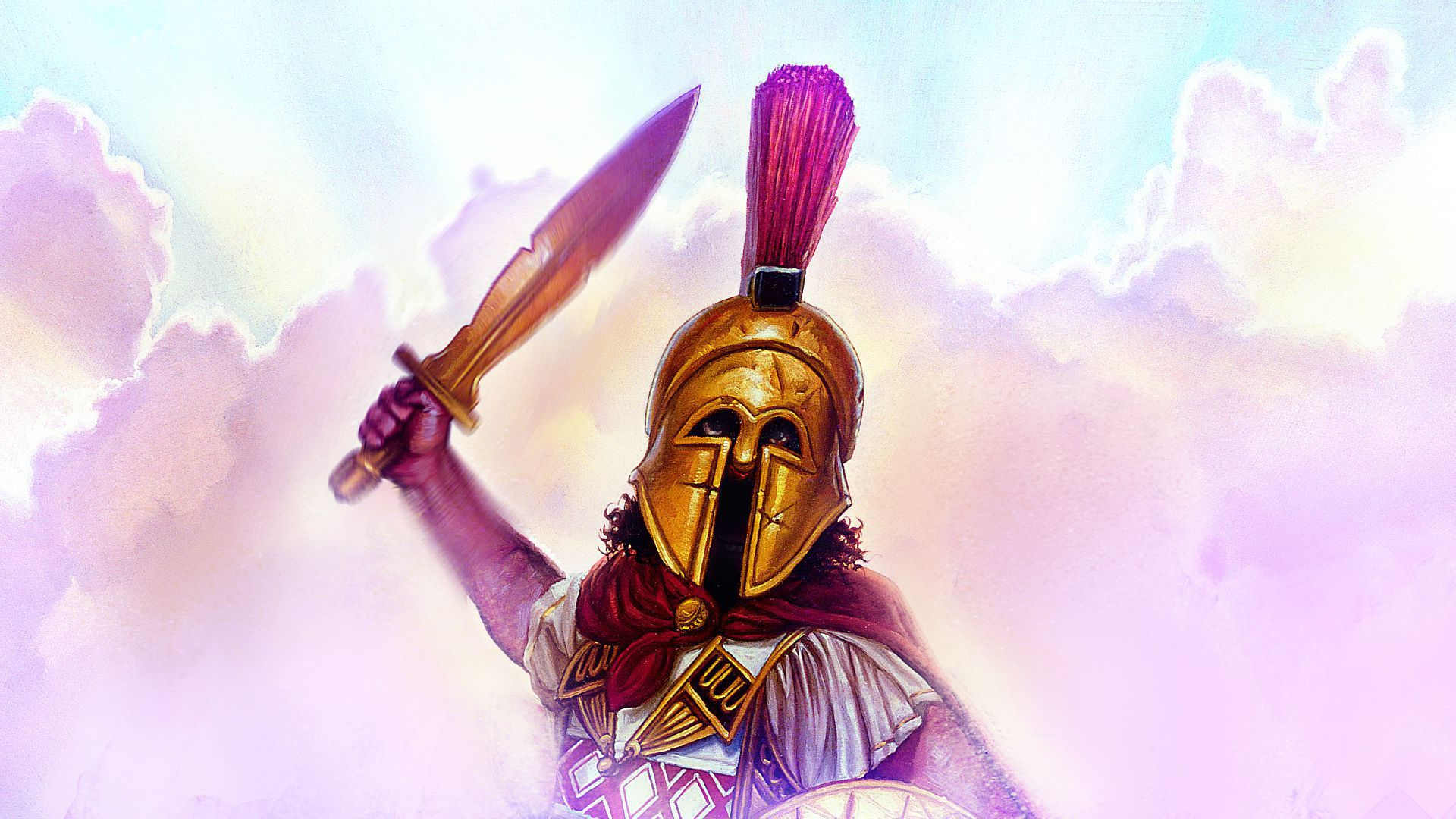Age Of Empires High Quality Wallpapers